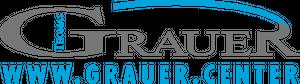 """Thomas Grauer GmbH """"Wir sind ein in Kusterdingen ansässiges Unternehmen."""""""